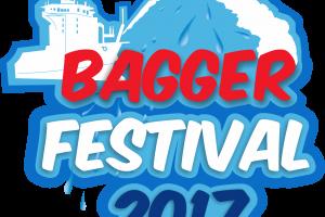 Baggerfestival 2017