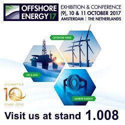 offshore-energy-social-banner