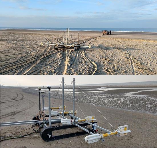 beachsurvey-3