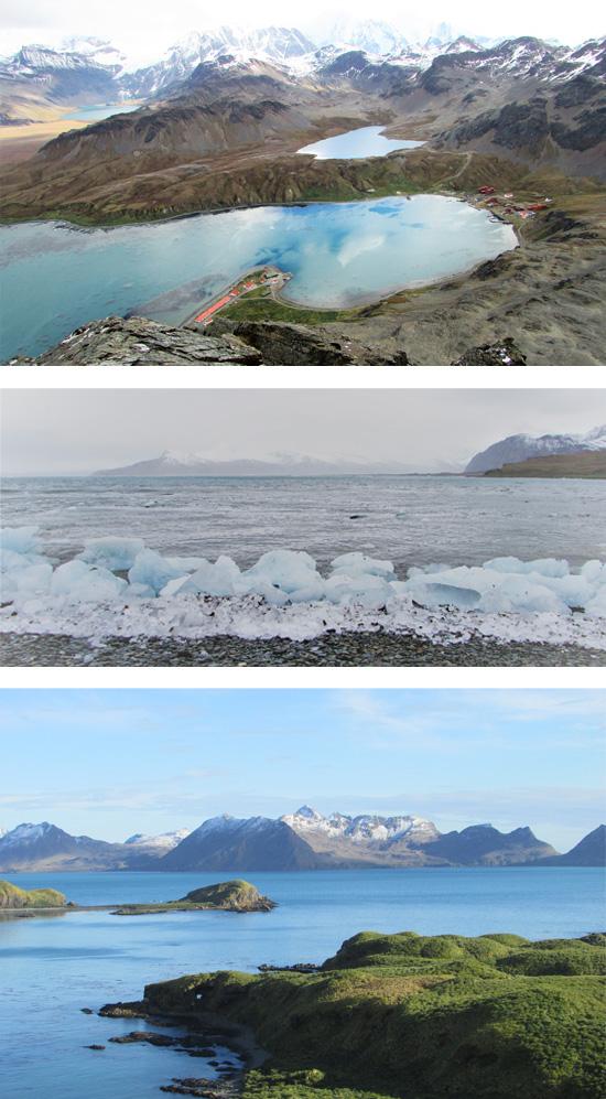 antartica-deepbv-2